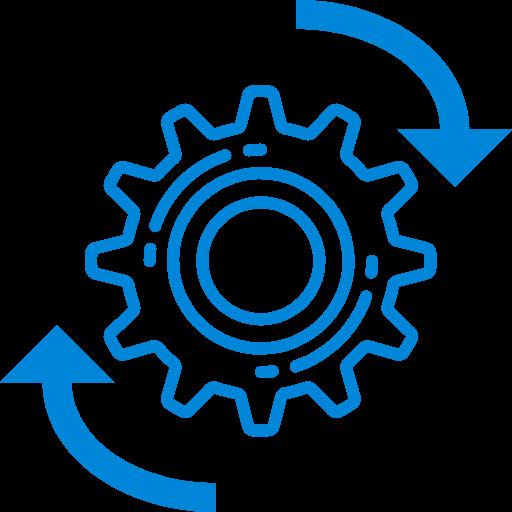 Engineering Hiring Solutions